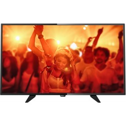 Televizor Philips 48PFT4101/12