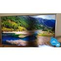 SMART Televizor Samsung UE49MU6402U