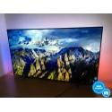 SMART OLED Televizor Philips 55OLED803