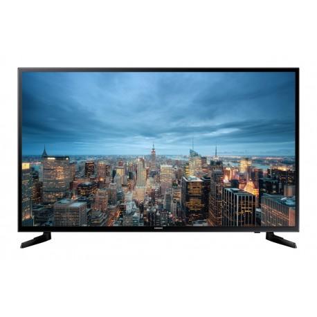 SMART Televizor Samsung UE55JU6072U