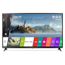 SMART Televizor LG 65UJ6307