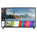 Televizor LG 65UJ6307