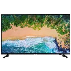 SMART Televizor Samsung UE55NU7093U