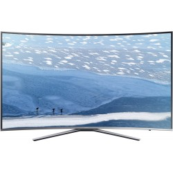 SMART Televizor Samsung UE49KU6502