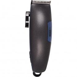 Zastřihovač vlasů a vousů Dictrolux JH4801, modrá