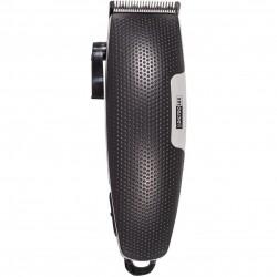 Zastřihovač vlasů a vousů Dictrolux JH4801, stříbrná