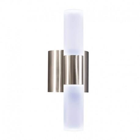 Venkovní nástěnné LED svítidlo Massive 16714/47/10