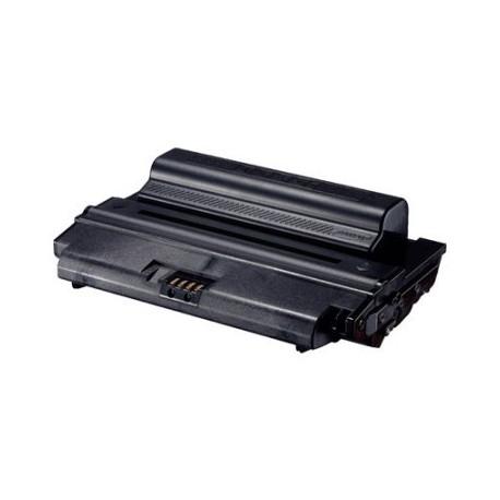 Toner Samsung ML-D3470B černý