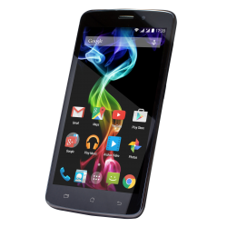 Archos 52 Platinum 8GB