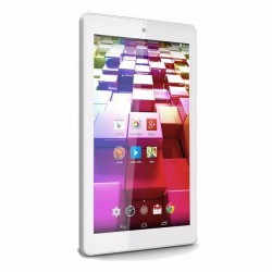 "7"" Tablet Archos 70 Carbon 16GB"