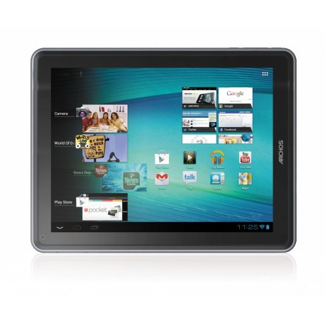 "9,7"" Tablet Archos Carbon AC97, 16GB, IPS"