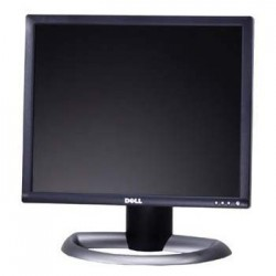 "17"" Monitor Dell 1703FPS"