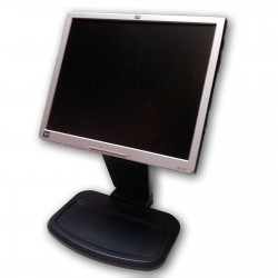 "17"" Monitor HP PL766A"