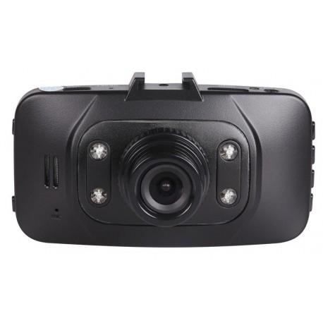 DVR kamera do auta BENG 13