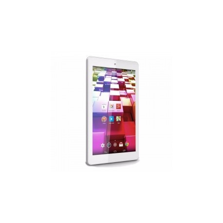 "Tablet Archos 70 Carbon 7"" 16GB - bílá"