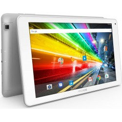 "10"" Tablet Archos 101 Platinum 3G, IPS, Quad Core, 32GB, Android 7.0"