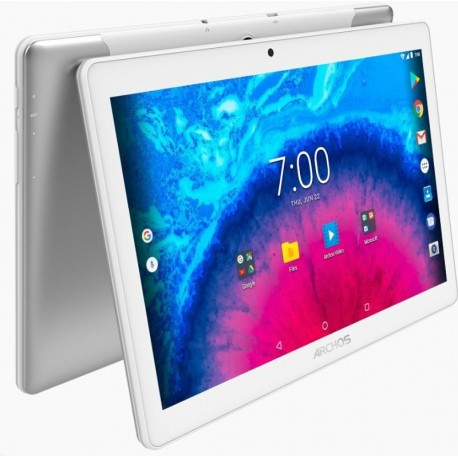 Tablet Archos Core 101, 3G, 16GB, 10""