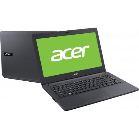Notebook Acer  ES1-431-C3QT, Intel Celeron 1.6 GHz, 2GB RAM, 32 GB eMMC, Windows 10