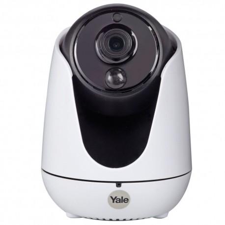Kamera YALE Home View 303W - bílá