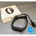 Fitness náramek Xiaomi Mi Band 2 - černá