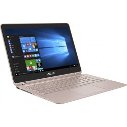 Notebook Asus UX360UA-DQ019T, CPU i7 2.6 GHz, 8GB RAM, 512GB SSD, Windows 10