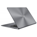 Ultrabook Asus Vivo Book X510U, Intel i5 3.4GHz, 8GB RAM, 256GB SSD, Windows 10