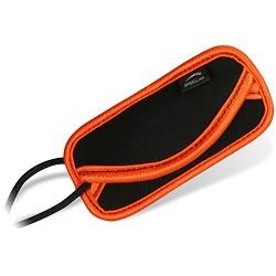 Univerzální pouzdro na MP3 přehrávač Speedlink SL-7131-SOE, oranžová