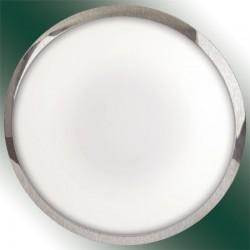 Nástěnné dekorativní svítidlo Compolux 912432/77