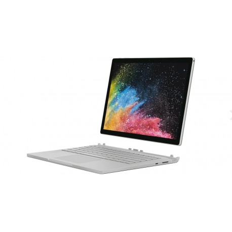 "Microsoft Surface Book 2 13,5""  i5 7th Gen, 8GB RAM,  128GB SSD Win10, Model 1832,1834"