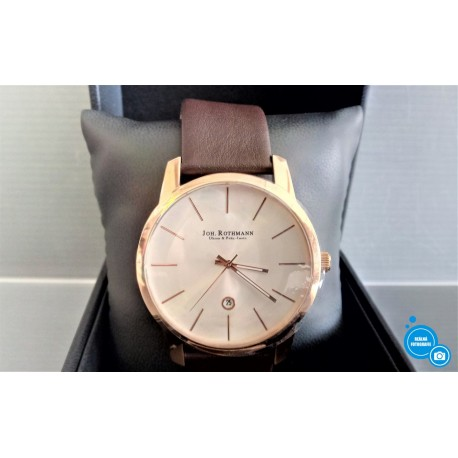 Pánské hodinky Joh. Rothmann 10030078