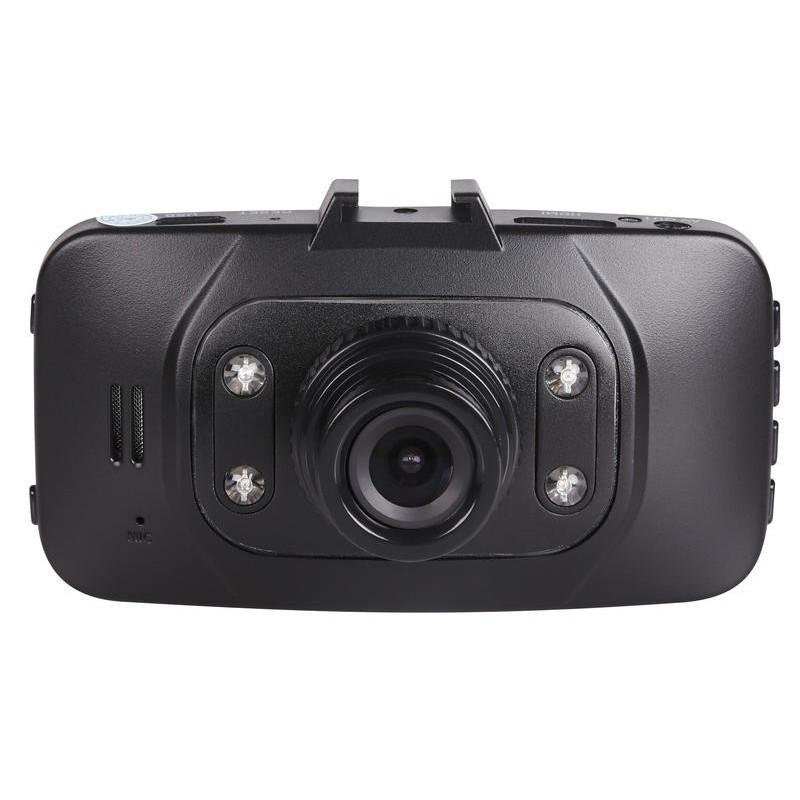 DVR kamera do auta BENG 13 Beng