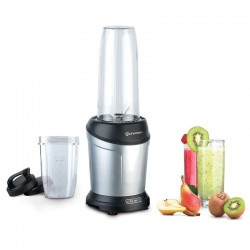 Smoothie mixér Rohnson R-594