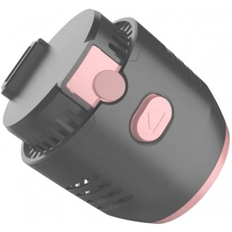 Náhradní baterie WOWGO pro vysavač C10 - šedá