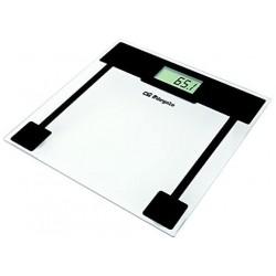 Osobní váha Orbegozo PB2210
