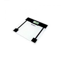 Osobní váha Orbegozo PB 2210
