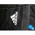 Dámské legíny Adidas Bt Short FJ7190 - Vel.M, černá