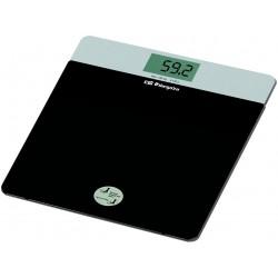Osobní váha Orbegozo PB 2240, černá