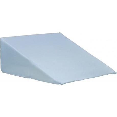 Povlak na polštář Aidapt, modrá