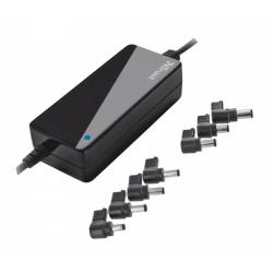 Napájecí adaptér Trust Primo - 70W /19.5 V