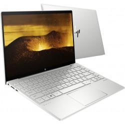 Notebook HP Envy 13 (13-ad012nc), Intel i5 2.5GHz, 8GB RAM, 240GB SSD, Windows 10