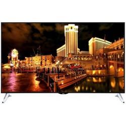 SMART Televizor Haier LEF65V200S