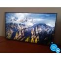 SMART Televizor LG 60UH157