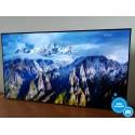 SMART Televizor LG OLED65B7V
