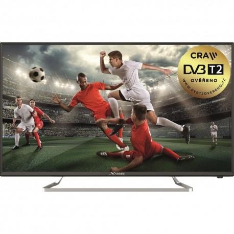 Televizor Strong SRT40FZ4003