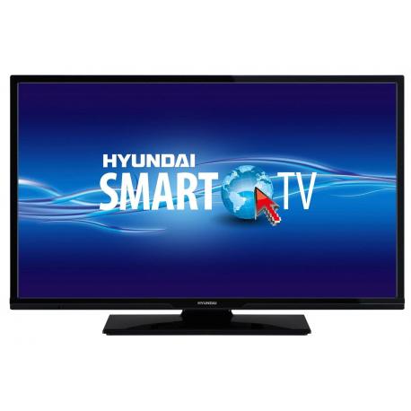 SMART Televizor Hyundai HLN24TS470