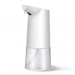 Automatický dávkovač mýdla Xiaowei X4, bílá