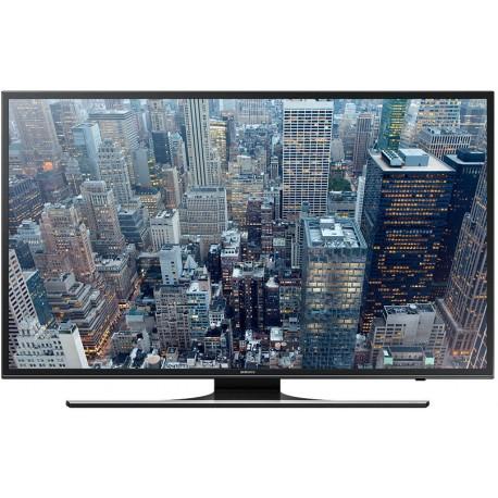 SMART Televizor Samsung UE55JU6472U
