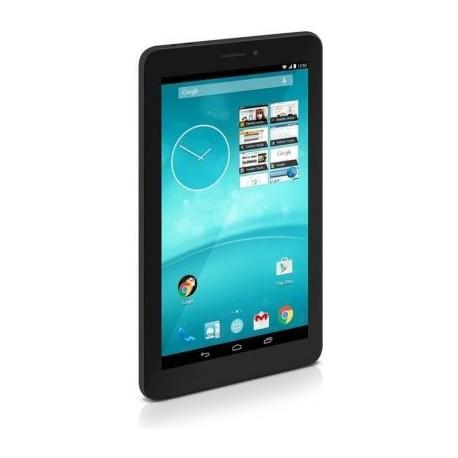 "7"" Tablet TrekStor SurfTab breeze 7.0 quad, 512/8 GB, červená"