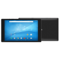 "9.6"" Tablet TrekStor SurfTab breeze 9.6 quad 3G, 1/12GB, černá"