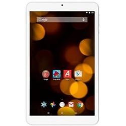 """8"""" Tablet Archos Bush AC80DPLV2, 2/26GB, bílá"""